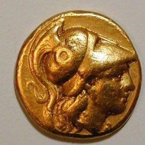 Bizans defin işareti