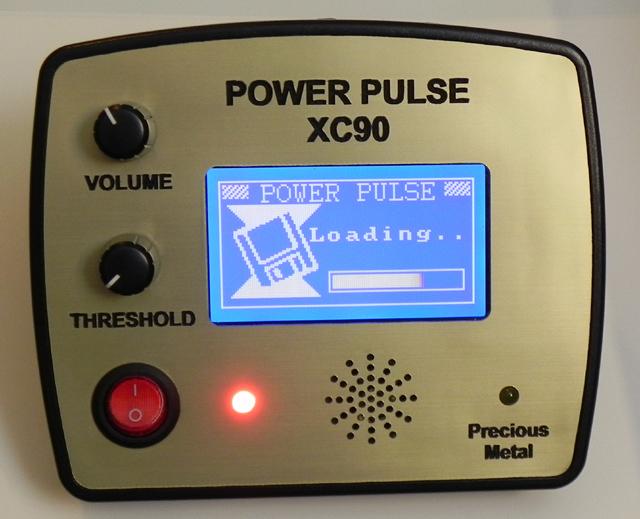 power-pulse-dedektor