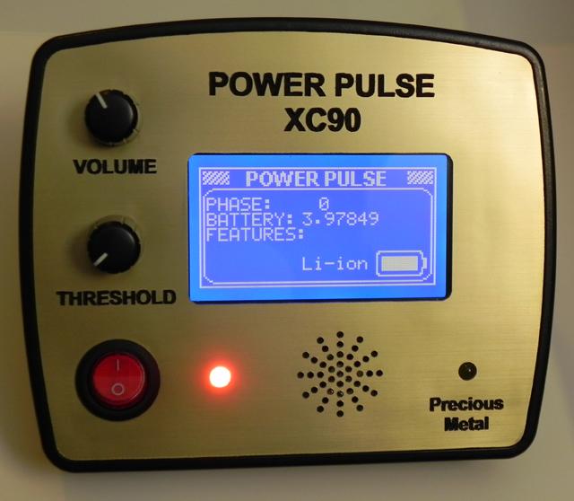 power-pulse-define-dedektoru