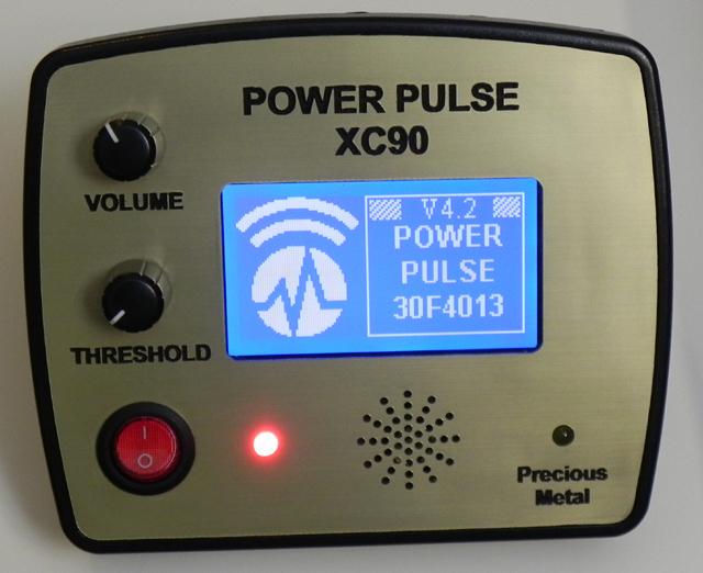 power-pulse-xc90